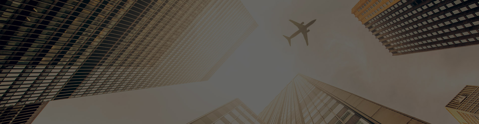 Continuous Pricing, Dynamic Offer Generation and Airline Retail